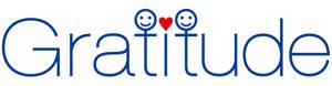 gratitude_logo_s